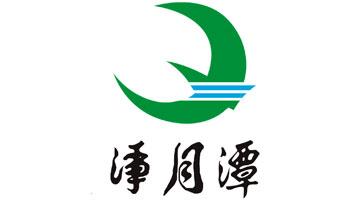 Jingyuetan