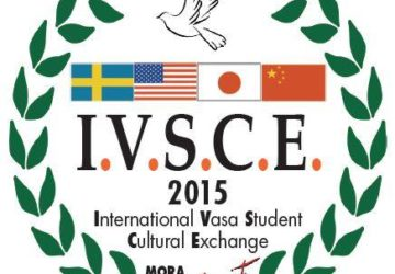 VASALOPPET INTERNATIONAL STUDENT EXCHANGE