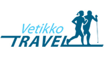 Vetikko Travel