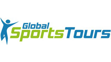 Global Sports Tour