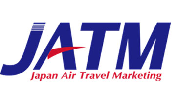 Japan Air Travel Marketing
