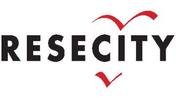 Resecity