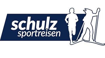 Schulz Sportreisen