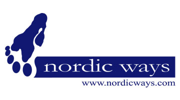nordicways